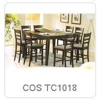 COS TC1018